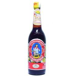 Maekura - 150ml - Oyster Sauce