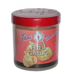 Thai Dancer 100g Fried Garlic