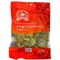 Hand Brand - 50g - Dried Kaffir Lime Leaves