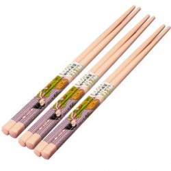 Obento 10 Pairs Disposable Chopsticks