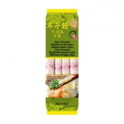 Chunsi 300g Japanese Style Dried Noodles