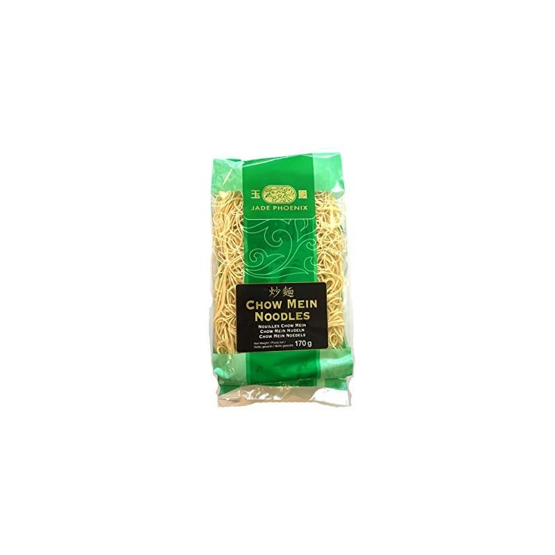 Jade Phoenix - 170g - Chow Mein Noodles