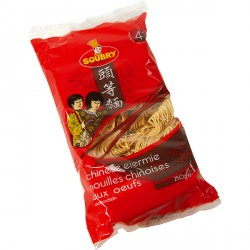 Soubry - 250g - Chinese Noodles
