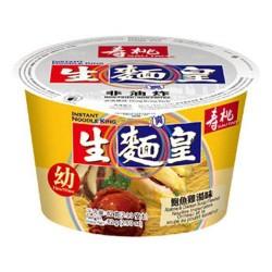 Sautao - 45g - Instant King Noodle