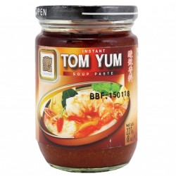 Chang 227g Instant Tom Yum Paste