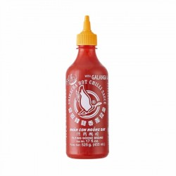 Flying Goose Brand - 200ml - Sriracha Mayo Sauce