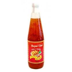 Royal Thai - Sweet Chilli Sauce 800g/700ml for Chicken