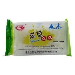 FishWell Brand - 260g - Shirataki Noodles
