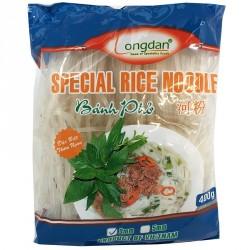 Longdan 400g Special Rice Noodles