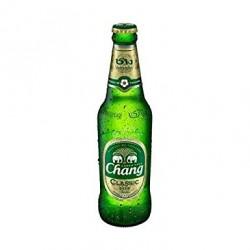Chang 620mL Classic Beer
