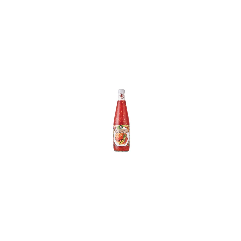 Flying Goose 725ml bottle Sweet Chilli Sauce