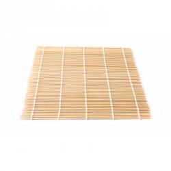 Golden Banyan 21 X 24cm Handmade Sushi Bamboo Mats