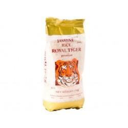 Royal Tiger 1Kg Premium Quality Jasmine Rice