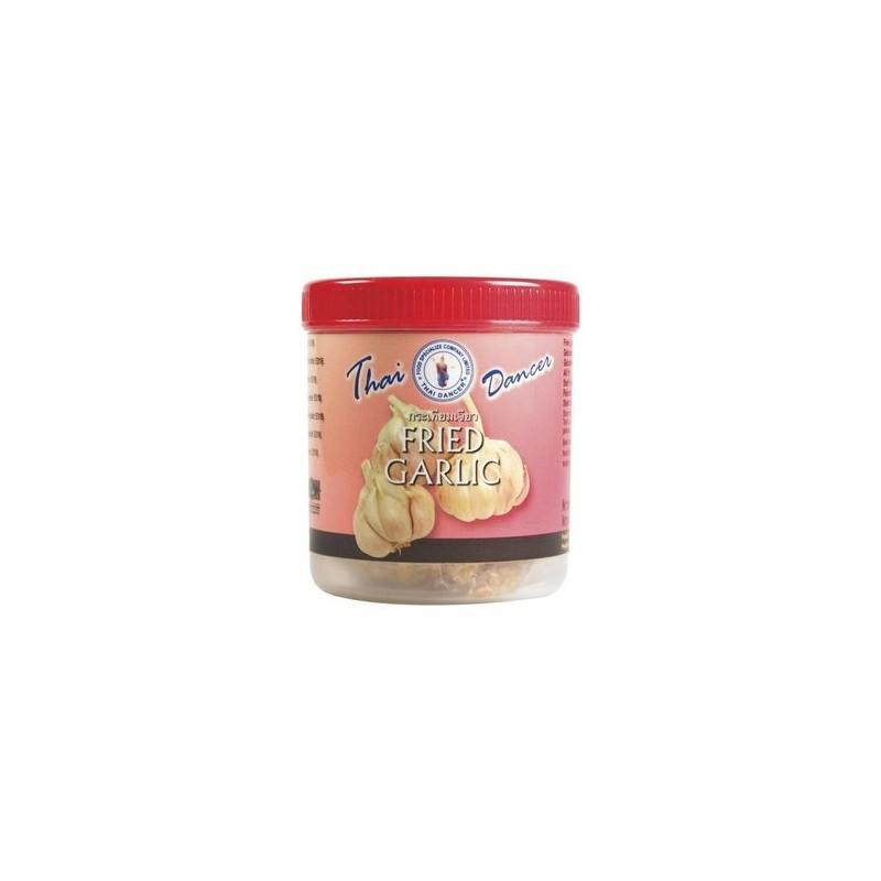 Thai Dancer - 100g - Fried Garlic