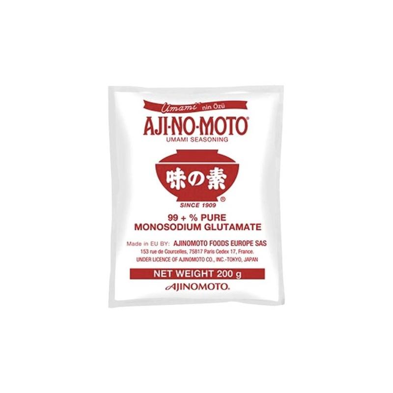 Aji-No-Moto 200g Unami Seasoning