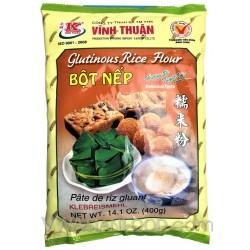 Vinh Thaun 400g Glutinous Rice Flour