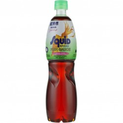 Squid Brand - 700ml - Fish Sauce