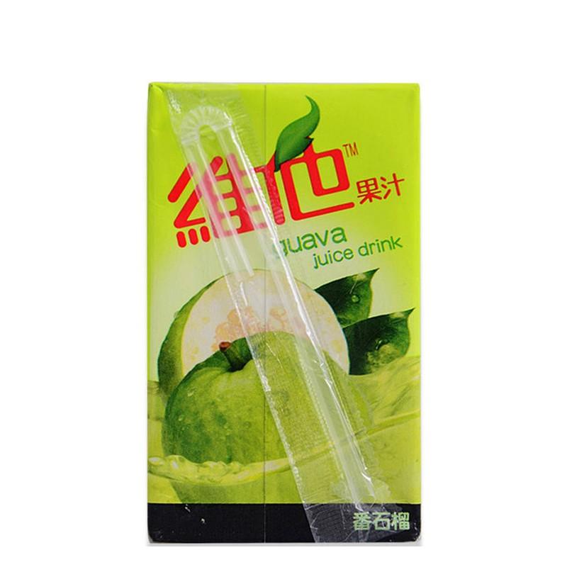 Vita 250mL Guava Drink
