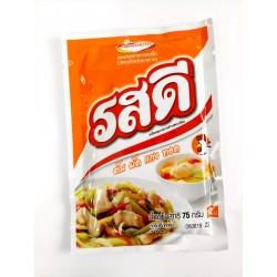 Ajinomoto Ros Dee Food 75g Seasoning Chicken Flavour
