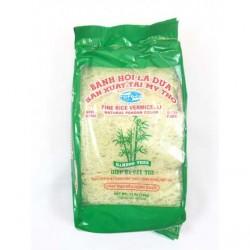 Bamboo Tree Banh Hoi La Dua 340g Fine Rice