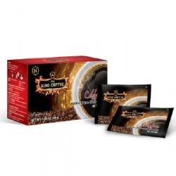 TNI 30g King Coffee 100% Pure Black