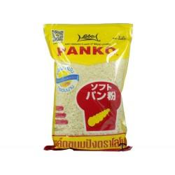 Lobo Panko 1kg (???) Thai Japanese Style Breadcrumbs