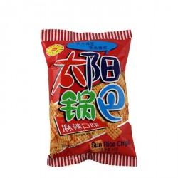 Tai Yang Sun Rice Chips...
