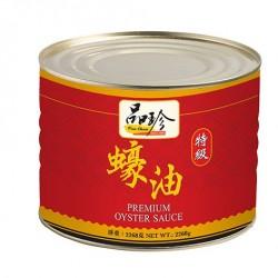 Pun Chun 2268g Premium Oyster Sauce