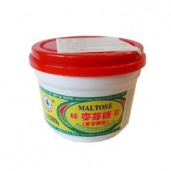 Bee's 500g 蜜蜂牌 纯正麦芽糖 Maltose