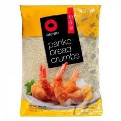 Obento panko 1kg Japanese...