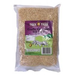 Tiger Tiger Garlic Granules 特級干蒜粒 1kg Dehydrated Garlic...