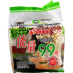 Pei Tien Energy 99 Rice...