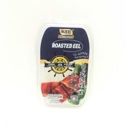 Hiekwant Roasted Eel 170gx8...