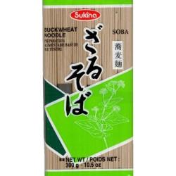 Sukina Buckwheat Noodle...