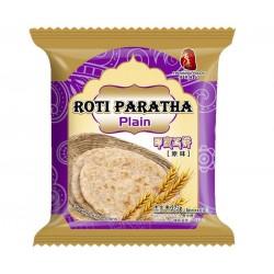 roti paratha original 325g