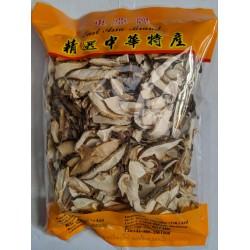 East Asia Brand Sliced Mushrooms 180g