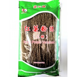 East Asia Brand Sweet Potato Straight Vermicelli 300g