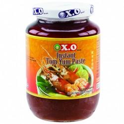 XO Instant Tom Yum Paste 454g
