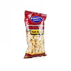 Pinoy's Chicharon 100g Pork Crunch