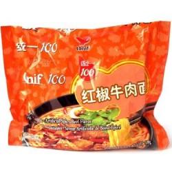 Unif 100 Noodles Box 24 x...