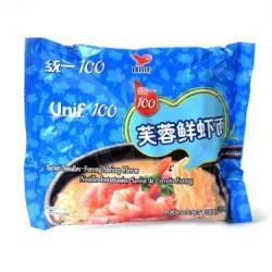 Unif 100 Noodle Box 24 x...