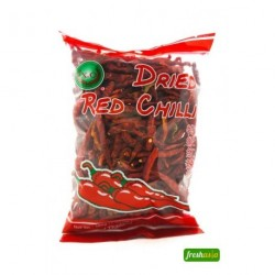 XO Small Dried Red Chillies...