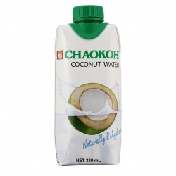 Chaokoh 1 Litre Coconut Water