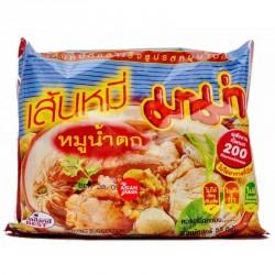Mama Box Instant Rice Vermicelli 30x55g (Moo Nam Tok)...