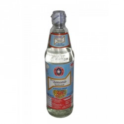 Gold Label Thai 5% 700ml White Vinegar