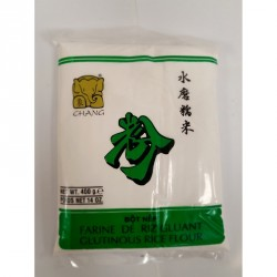 Chang Glutinous Rice Flour...
