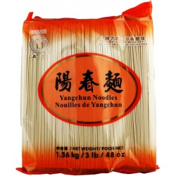 Chunsi Yangchun Noodles...