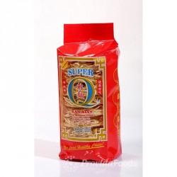 Super Q 10pcs Kan Mian Non Fried Dried Steamed Filipino...