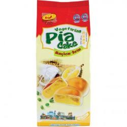 Tan Hue Vien Vegetarian Pia Cake 400g Frozen Specialty of...
