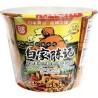 Bai Jia Noodles Spicy Fei-Chang Flavour Sweet Potato Noodle (百家 辣味肥腸味方便粉絲)